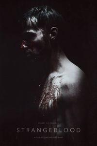 Чужая кровь / Strange Blood (2015)