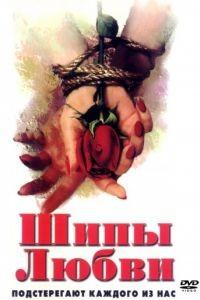 Шипы любви / Mehndi (1998)