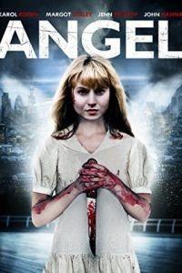 Тихие омуты / Angel (2015)