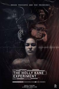 Эксперимент Холли Кейн / The Holly Kane Experiment (2017)