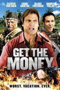 Все дело в деньгах / All About the Money (2016)