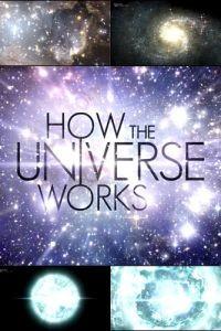 Cмотреть Discovery: Как устроена Вселенная онлайн на Хдрезка качестве 720p