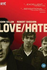 Смотреть Любовь/Ненависть   на шдрезка