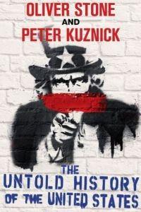 Cмотреть Нерассказанная история Соединенных Штатов Оливера Стоуна онлайн на Хдрезка качестве 720p