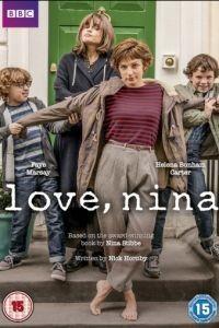 С любовью, Нина