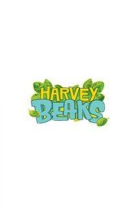 Харви Бикс  4