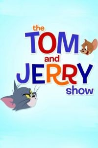 Шоу Тома и Джерри