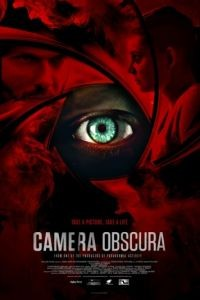 Камера обскура / Camera Obscura (2017)