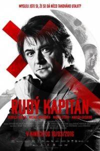 Красный капитан / Rud? kapit?n (2016)