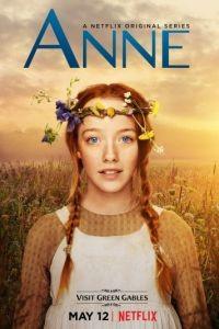 Cмотреть Энн онлайн на Хдрезка качестве 720p