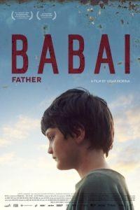 Отец / Babai (2015)