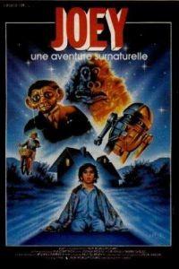 Вступая в контакт / Joey (1985)