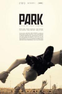 Парк / Park (2016)