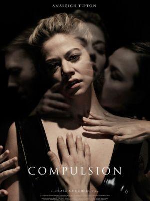 Принуждение / Compulsion (2016)