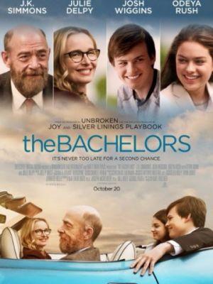 Холостяки / The Bachelors (2017)