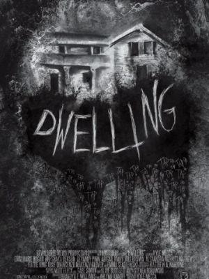 Жилье / Dwelling