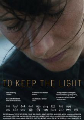 Оберегая свет маяка / To Keep the Light (2016)