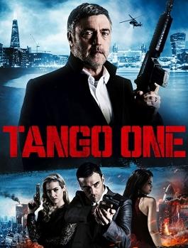 Танго Один / Tango One