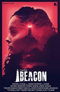 Темный маяк / Dark Beacon