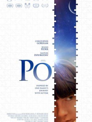 По / A Boy Called Po (2016)
