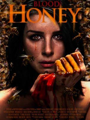 Кровавый мёд / Blood Honey (2017)