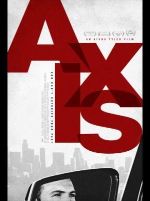 Координатная ось / Axis (2017)