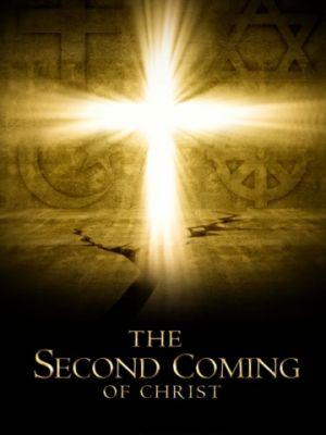 Второе пришествие Христа / The Second Coming of Christ (2018)