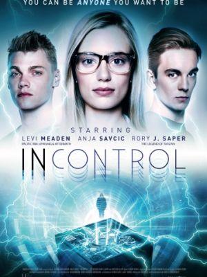 Вне контроля / Incontrol (2017)