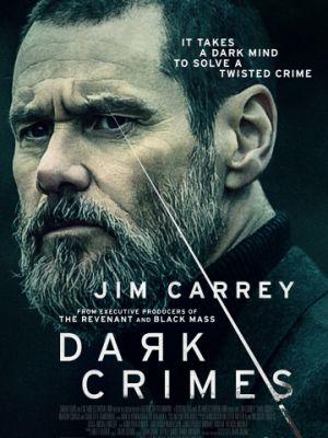 Настоящее преступление / True Crimes (2018)