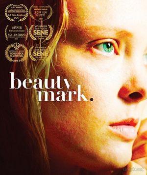 Родинка / Beauty Mark (2017)