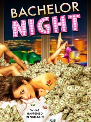 Вечеринка в Вегасе / Bachelor Night (2014)