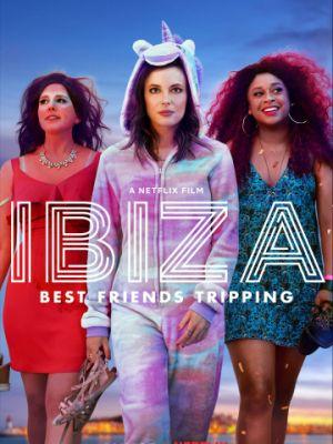Ибица / Ibiza (2018)