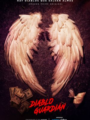 Страж Дьявола / Diablo Guardi?n (2018)