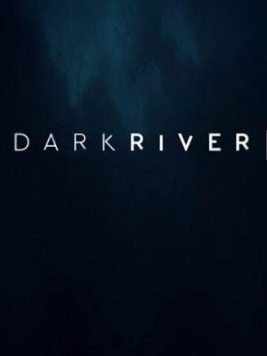 Темная река / Dark River (2017)