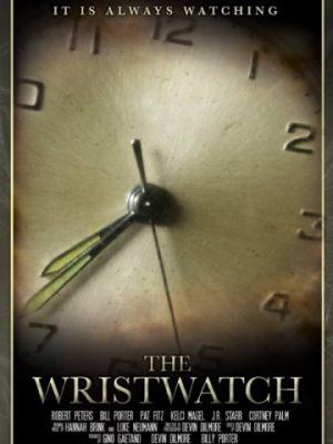 В Божье время / The Wristwatch