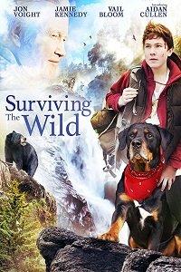 Выживание в дикой природе / Surviving the Wild (2018)