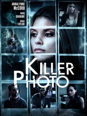 Фото убийцы / Killer Photo (2015)
