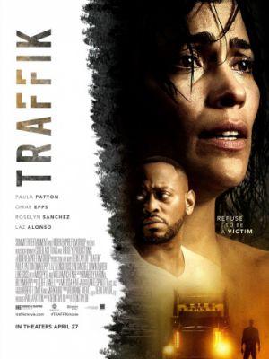 Траффик / Traffik (2018)