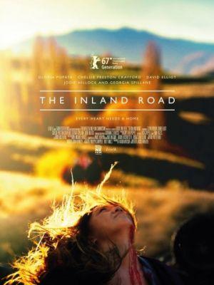 Дорога домой / The Inland Road (2017)