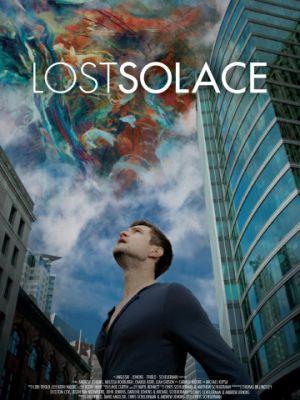 Без утешения / Lost Solace (2016)