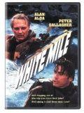 Белая миля / White Mile (1994)