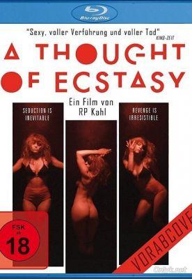 В поисках наслаждения / A Thought of Ecstasy (2017)