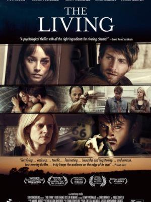 Мертвая любовь / A Song for the Living