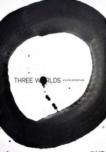 Три мира / Three Worlds (2018)