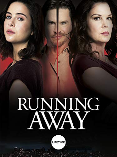 Бегство / Running Away (2017)