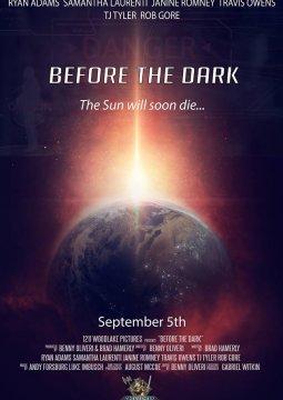 Перед тем, как наступит тьма / Before the Dark (2017)