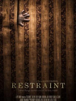 Обуздание / Restraint (2017)