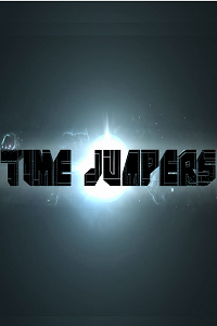 Прыжки во времени / Time Jumpers (2018)