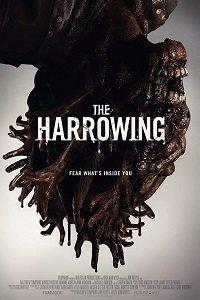 Вскрытие / The Harrowing (2018)