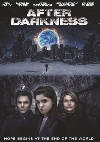 Когда сомкнется мгла / After Darkness (2018)